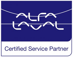 Alfa_Laval_Certified_Service_Partner_RGB_high_res