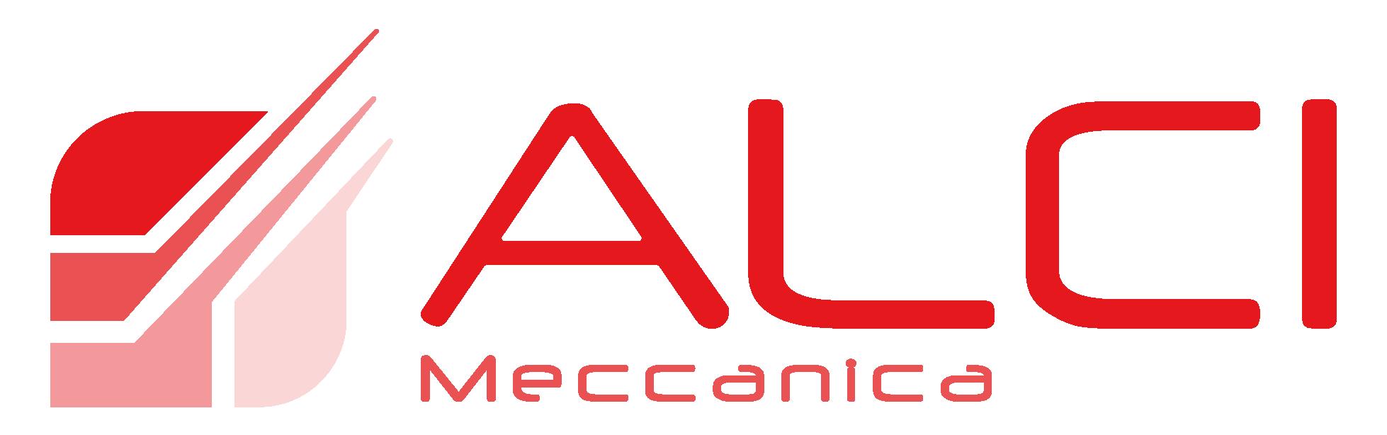 COSTRUZIONI MECCANICHE - Realizzazione particolari metallici - lavorazioni meccaniche - lavorazione acciaio inox