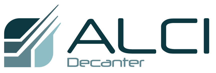 Alci_Decanter