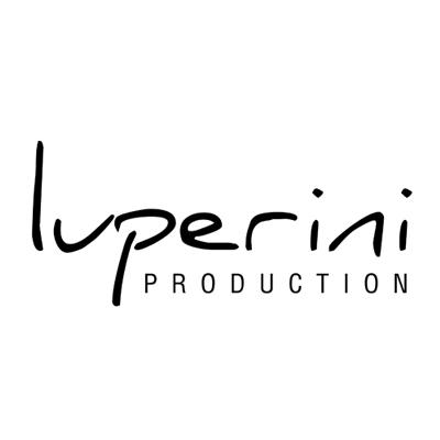 Logo_Luperini